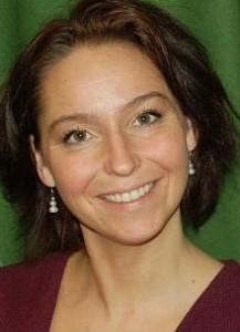 Sofia Olsson
