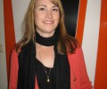 Beatrice Lindvall, Svenska Spel: Viktigt ta vara på spelarnas engagemang