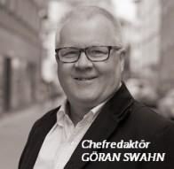 Göran_Swahn_chefredaktör_liten-e1412707506830