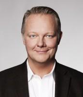 Carl Hemmingsson, biträdande försäljningsdirektör, TV4.