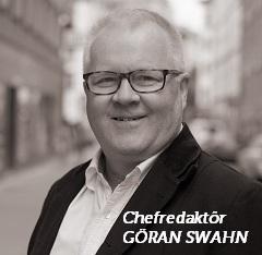 Göran_Swahn_chefredaktör_liten